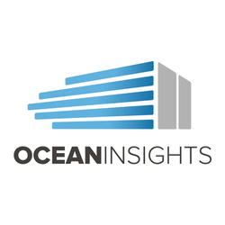 Ocean Insights Logo